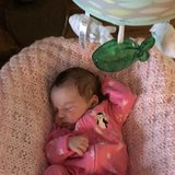 Photo for Friendly Trustworthy Babysitter