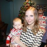 Photo for Babysitter, Morning Care Needed For 1 Child In Atlanta