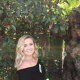 Bridgett C.'s Photo