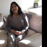 Kalpana A.'s Photo