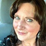 Cheryl Z.'s Photo