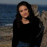 Katya P.'s Photo