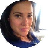 Nicole W.'s Photo