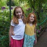 Photo for Babysitter Needed For 2 Girls In Edina