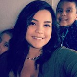 Photo for Nanny Needed For 3 Children In Wyoming
