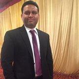 Hasan S.'s Photo