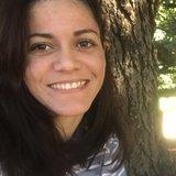 Ana Carolina F.'s Photo