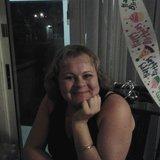 Barbara M.'s Photo