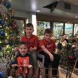Photo for Babysitter Needed For 3 Children In Davison.