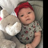 Photo for Babysitting Two Month Old Girl