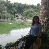 Nubia S.'s Photo