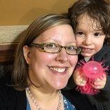 Photo for Nanny Needed For 3 Children In Strongsville.
