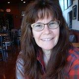 Jacqueline N.'s Photo