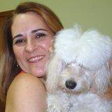 Mabel L.'s Photo