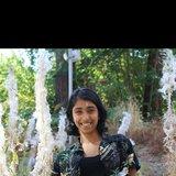 Deeksha S.'s Photo