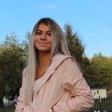 Jessie A.'s Photo