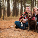 Photo for House Cleaning For Home With  2 Adults, No Kids And 2 Large Dogs.