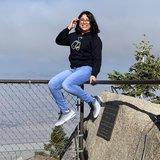 Stephanie D.'s Photo