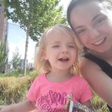 Photo for Nanny Needed For 1 Child In Denver.