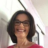 Sue G.'s Photo