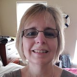 Photo for Companion Care Needed For My Mother In Avon
