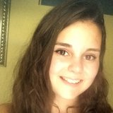 Katelyn E.'s Photo