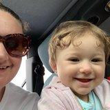 Photo for Babysitter Needed For 1 Child In Salisbury