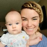 Photo for Nanny Needed For 1 Child In Boise.