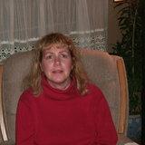 Valerie S.'s Photo