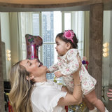 Photo for Part Time Nanny Needed For 2 Children, Tribeca, NY