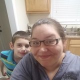 Photo for Babysitter Needed For 1 Child In Appomattox.