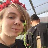 Alexia S.'s Photo