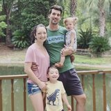 Photo for Nanny Needed For 2 Children In Fort Walton Beach