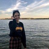 Mariam Q.'s Photo