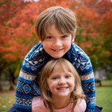 Photo for Occasional Sitter Needed For Weekends -- 2 Kids