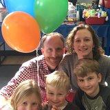 Photo for Babysitter Needed For 3 Children In Glen Rock