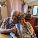 Photo for Seeking Full-time Senior Care Provider In Chicago Heights