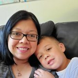 Photo for Before School Care Nanny