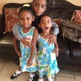 Photo for Babysitter Needed For 3 Children In Las Vegas.