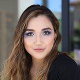 Natalie G.'s Photo