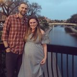 Photo for Night Nanny Needed For 2 Newborn Twins In Omaha