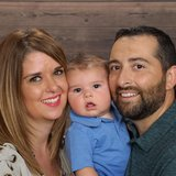 Photo for Sitter Needed For 1 Child In Spokane