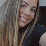 Kassia L.'s Photo