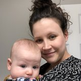 Photo for Nurturing Nanny For 12 Mo Old Girl
