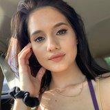 Alethia J.'s Photo
