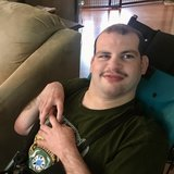 Photo for Needed Part-Time Special Needs Caregiver In Turnersville NJ