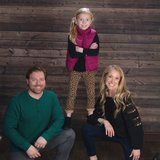 Photo for Nanny Needed For 1 Child In Naperville
