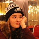 Margot P.'s Photo