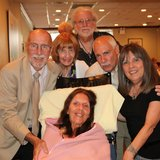 Photo for Home Care Aide Needed For My Wife In Patchogue