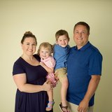Photo for Part-time Nanny Needed For 1 Child In Whitewater Area